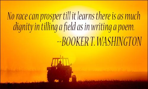 Agriculture Quotes Agriculture Quotes Agriculture Quotes