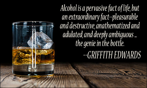 Alcoholic Quotes Extraordinary Alcoholism Quotes Ii
