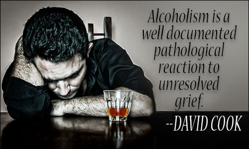 Quotes About Alcohol Glamorous Alcoholism Quotes