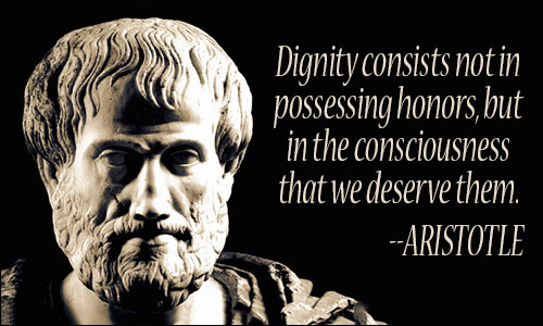 Pftw Aristotle Quote: Aristotle Quotes