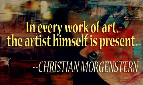 Art Quotes | Art Quotes