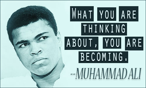 Topics That You Don't Want To Start A New Thread-Thread Muhammad_ali_quote