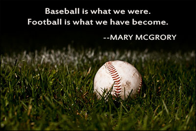 Baseball Quote Entrancing Baseball Quotes Ii
