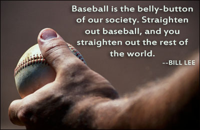 Baseball Quote Extraordinary Baseball Quotes