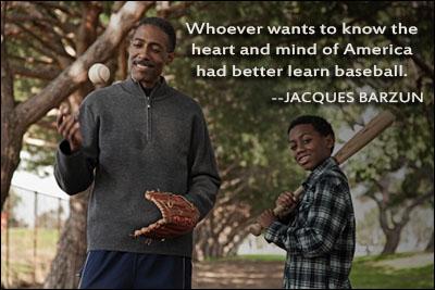 Baseball Quote Fair Baseball Quotes