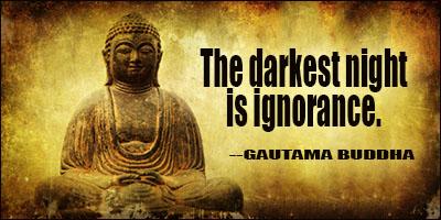 Gautama Buddha Quotes Enchanting Buddha Quotes