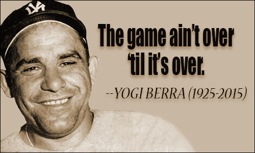 http://www.notable-quotes.com/b/yogi_berra_quote.jpg