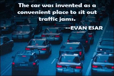 Car Quotes | Car Quotes