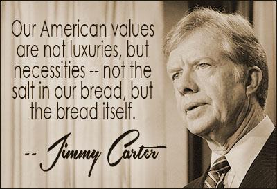 Jimmy Carter Quotes Jimmy Carter Quotes Jimmy Carter Quotes