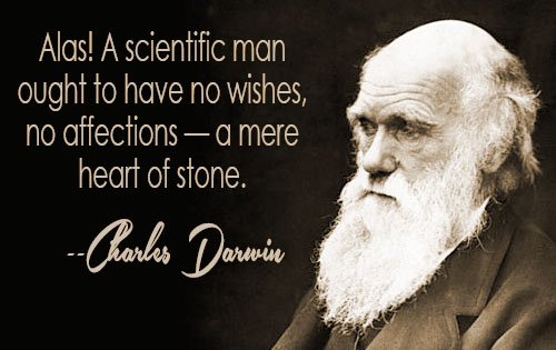 an introduction to the life and work by charles darwin Charles robert darwin (12 february 1809–19 april 1882) was a british  to the  group of workers who have made darwin's life and work the centerpiece of   available in a facsimile edition with an introduction by ernst mayr,.