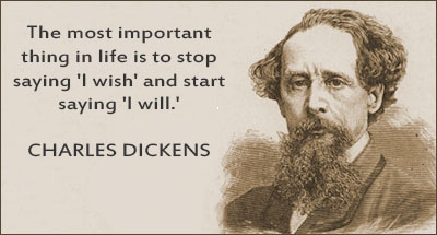 a biography of charles dickens a popular writer in literature history
