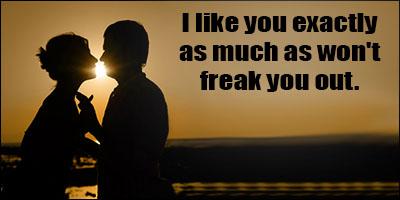 Dating Quotes Captivating Dating Quotes