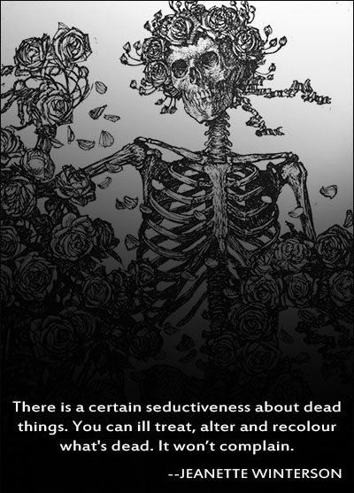 Quotes About Death And Love Amusing Death Quotes Ii