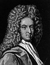 an examination of robinson crusoe by daniel defoe The focus of this thesis is the family instructor by daniel defoe  referring to  defoe's statement that robinson crusoe was both allegorical and  have  included an assessment of his non-fiction, acknowledging the amount he wrote  apart.