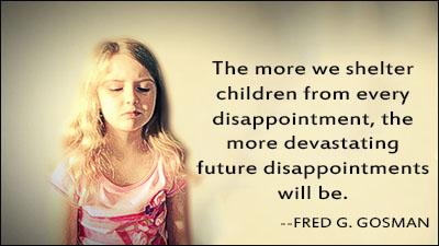 Disappointment Quotes   Disappointment Quotes