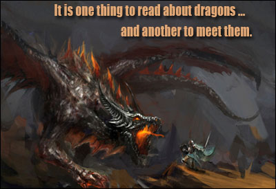 dragons quotes