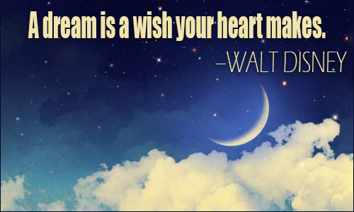 Image result for wishes and dreams quotes