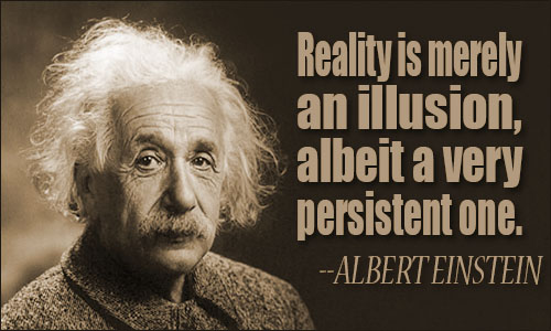 Albert Einstein Quotes Fascinating Albert Einstein Quotes