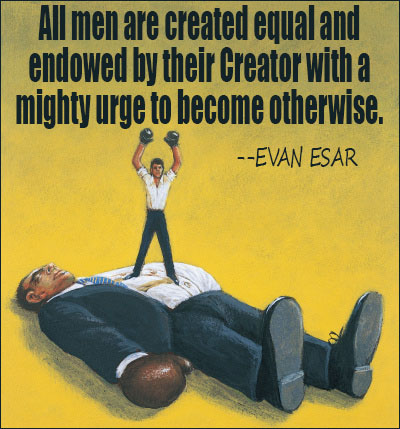 Equality quote  Race Equality Quotes