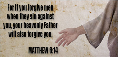 Quotes On Forgiveness Adorable Forgiveness Quotes