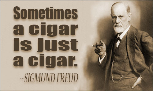 Sigmund Freud Quotes Sigmund Freud Quotes Sigmund Freud Quotes