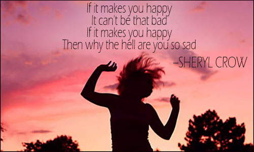 Quotes Happiness Awesome Happiness Quotes