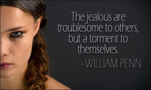 Jealousy Quotes Jealousy Quotes Jealousy Quotes