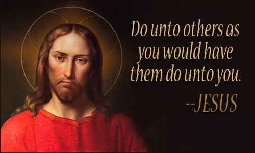 Jesus Quotes New Quotes Of Jesus