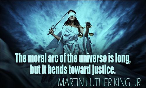 Justice Quotes Justice Quotes Justice Quotes