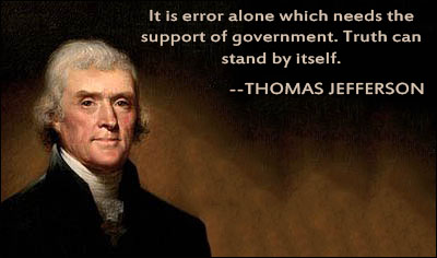 Thomas jefferson quotes Thomas jefferson quotes