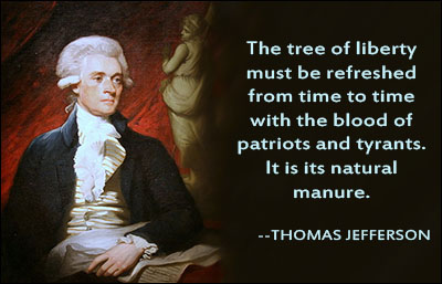 http://www.notable-quotes.com/j/thomas_jefferson_quote_3.jpg