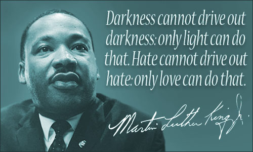 Dr Martin Luther King Jr Quotes Martin Luther King, Jr. Quotes Dr Martin Luther King Jr Quotes
