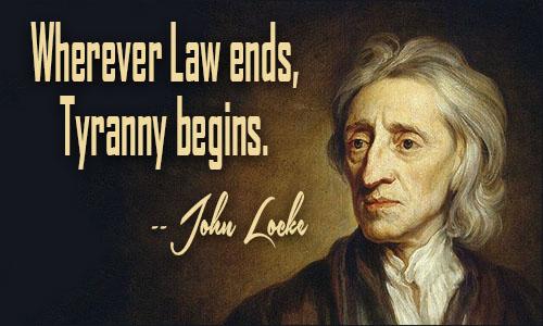 John Locke Quotes John Locke Quotes John Locke Quotes