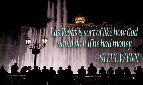 Vegas gambling slogans gambling portal webmasters assoc