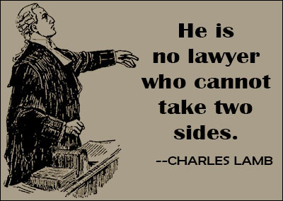 pics photos funny lawyer quotes
