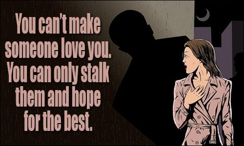 Love Quotes X