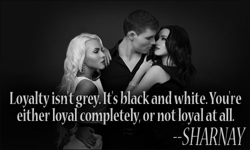 Quotes About Loyalty And Friendship Mesmerizing Loyalty Quotes
