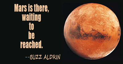 mars rover quote - photo #1