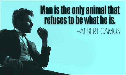 Men Quotes Men Quotes Men Quotes
