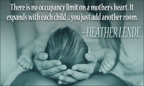 Mother Quotes II Magnificent Mother Quotes Com