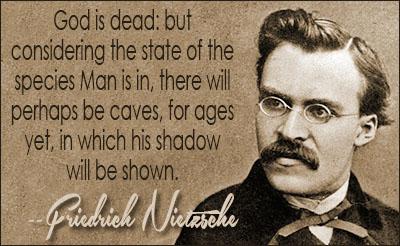 Best Nietzsche Quotes Friedrich Nietzsche Quotes Best Nietzsche Quotes