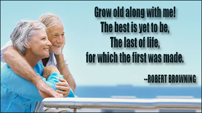 Old People Quotes Amusing Old Age Quotes Viii