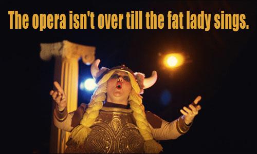 Opera Quotes Fair Opera Quotes