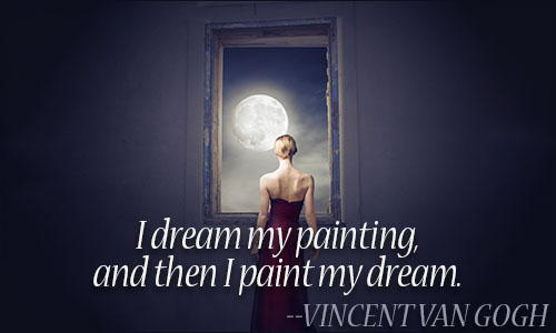 Painting Quotes Fascinating Painting Quotes