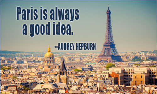 Paris Quotes Paris Quotes Paris Quotes