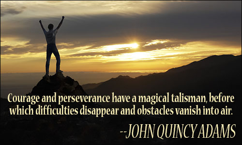 http://www.notable-quotes.com/p/perseverance_quote_2.jpg