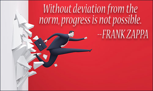 Quotes About Progress Delectable Progress Quotes