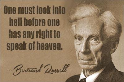 Category:Essays by Bertrand Russell - Wikipedia, the free