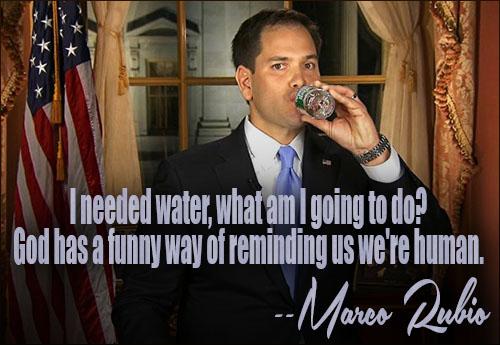 Marco Rubio Quotes Beauteous Marco Rubio Quotes II