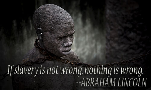 Slavery Quotes Simple Slavery Quotes Ii